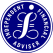 High Yield Investments from SageFinancialAdvice.co.uk