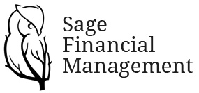 Sage Financial Management Logo